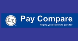 Pay Compare 492
