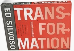 Transformation book side