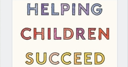 helping children succeed 492