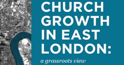 Church Growth 492