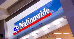 Nationwide 492