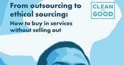 Outsourcing 246