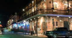 New Orleans 246